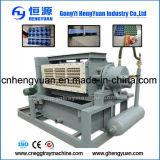 Надежное оборудование качества для бумажного подноса яичка делая машину