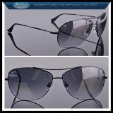 Classico Eyewear famoso degli occhiali da sole di Desingers