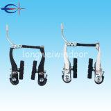 自転車Vブレーキ(LWBLF-A3)
