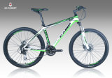 Mountain Bike / 24sp MTB Bicycle Xc700