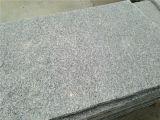الصين رخيصة طبيعيّة [غ341] رماديّ صوّان قرميد