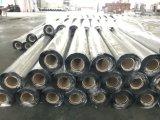 Membrane imperméable auto-adhésive bitume exportant vers l'Asie du Sud-Est