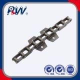 Cs-landwirtschaftliche Stahlkette (CA550K18)