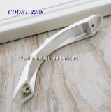 Современный дизайн мебели вспомогательное оборудование для цинка ручки с одной спальней (2208)