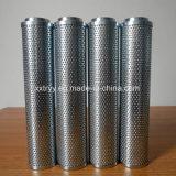 Leemin 팩스 시리즈 유압 기름 필터 팩스 630X20, 팩스 800X20, 팩스 250X10