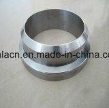 Précision de usinage d'OEM moulant les pièces de rechange automatiques (acier inoxydable)