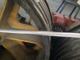Al Alambre de acero trenzado de alambre conductor reforzado