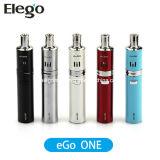 EGO uno /EGO di Joyetech del kit della E-Sigaretta un kit di Xl