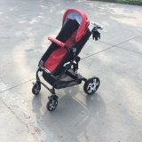 Bonito diseño cochecitos de bebé Sr-BS8b