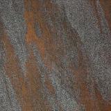 60x60cm Rusitc des carreaux de sol en céramique (D6162)