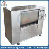 Qualitäts-automatisches Fleisch-Mischer-Maschinen-Fleisch-Mischen