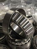 Selbstpeilung-kugelförmige Rolle Bearing22213ca/W33