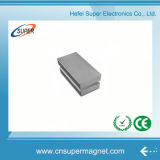 Китай N50 неодимовый магнит блока ультратонкие ноутбуки