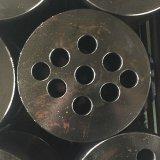 Fabrik-direkte Großhandelsdruck-Anker für geklebter Pfosten-Spannarbeit