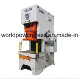 Mechanische lochende Maschine für Haushaltsgeräte