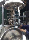 Réservoir émulsionnant de polissage de miroir pour le détergent (ACE-JBG-C9)