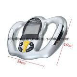 De elektronische Digitale Monitor van het Lichaamsvet