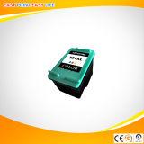 Cartucho de tinta compatible 351xl para el HP