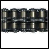 08B-2-64 L correntes para motocultivador partes separadas