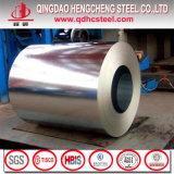 O revestimento de zinco de JIS G3302 275g galvanizou a bobina de aço