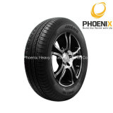High Quality Centara Radial Passenger Car Tyres (205/55R16, 225/50R16, 185/70R14)