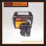 Втулка соединения стабилизатора для частей Хонда CRV Rd5 52306-S9a-005 Хонда
