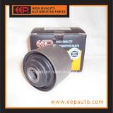 Втулка рукоятки управления для Forester S11 20254-SA000 Sab-012 Subaru
