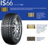 PCR radial de neumáticos, neumáticos de turismos / neumáticos, neumáticos de invierno Boto / Winda 175 / 70R14