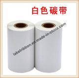 Stagnola termica variopinta di stampa di trasferimento (E110-COL)
