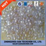 Прозрачный PVC смешивает зерна PVC для пленки