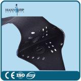 L'inquinamento mette in mostra protettivo con il filtro per maschera di protezione della polvere del pattino della bici di Pm 2.5 l'anti