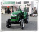 De Tractoren van Huaxia Tb704 70HP 4WD met Ce&ISO