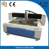Routeur CNC Machine de découpe de métal à haute vitesse