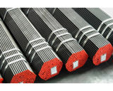 Hitzebeständiges nahtloses Stahlgefäß DIN17175