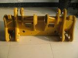 Затяжелитель колеса Sdlg LG956 LG958 разделяет быстро муфту 29180006481 /Quick заминкы
