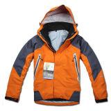 Wasserdichte Winter-Jacke für Männer (A015)