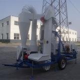 Бобов машины для очистки зерна семян кунжута