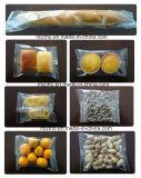 Машина упаковки зерна порошка Специальн-Форменный материальная