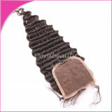 Wholesale Body Wave Brazilian Virgin Hair Accessories