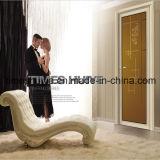 Foshan Nanhai cronometra i portelli di alluminio della stoffa per tendine di buona qualità di Huiye