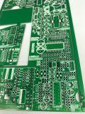 Placa PCB Servicio de copiado e ingeniería inversa PCB