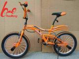 2017new Bike/велосипед конструкции BMX для детей
