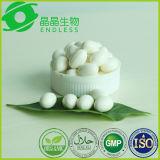 Китайские овощи плодоовощей OEM содержа богатый витамин d