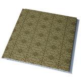7/7.5/8*250mmchina Laminação Fabricante parede de PVC e painéis do teto