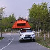 De buitengewoon brede het Kamperen Tent van de Familie van de Tent van het Dak Hoogste