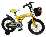 [نو مودل] مزح درّاجة/أطفال درّاجة/طفلة دورة 12-16 بوصة