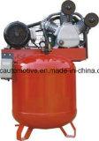 강직한 AA4c 공기 압축기 (AAV85250-DG)