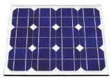 Comitato solare del generatore di potere fatto da Jiangsu Haochang TUV
