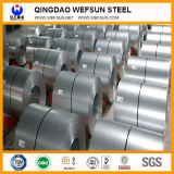 12mm GBの標準Q235材料によって冷間圧延される鋼鉄コイル
