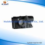 Culata auto del recambio para Nissan H20/H20-2/H20 II 11040-55K10